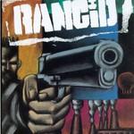 Rancid, Rancid (1993)