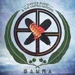 Xavier Rudd & The United Nations, Nanna