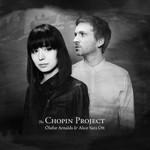 Olafur Arnalds & Alice Sara Ott, The Chopin Project