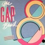The Gap Band, Gap Band 8