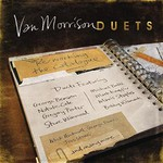Van Morrison, Duets: Re-Working The Catalogue mp3