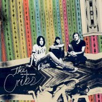 The Cribs, For All My Sisters