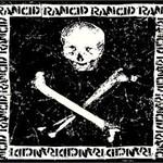 Rancid, Rancid (2000)