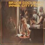 Bruce Cockburn, Inner City Front