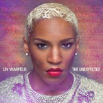 Liv Warfield, The Unexpected