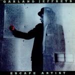 Garland Jeffreys, Escape Artist