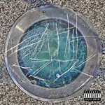 Death Grips, The Powers That B