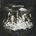 Awolnation, Run mp3
