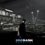 mind.in.a.box, Memories