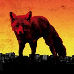 The Prodigy, The Day Is My Enemy mp3