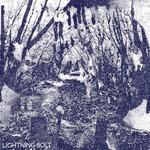 Lightning Bolt, Fantasy Empire