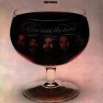 Deep Purple, Come Taste the Band mp3