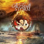 The Gentle Storm, The Diary