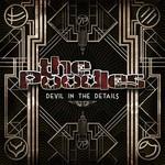 The Poodles, Devil In The Details