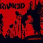 Rancid, Indestructible