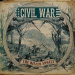 Civil War, The Killer Angels