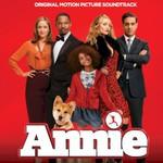 Various Artists, Annie mp3