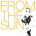 Vonda Shepard, From The Sun