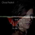 Olivia Pedroli, A Thin Life