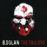 B. Dolan, The Failure