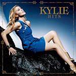 Kylie Minogue, Hits