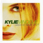 Kylie Minogue, Greatest Remix Hits, Volume 4