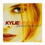 Kylie Minogue, Greatest Remix Hits, Volume 2