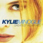 Kylie Minogue, Greatest Remix Hits, Volume 1