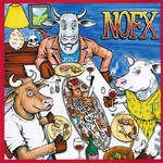 NOFX, Liberal Animation