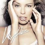 Kylie Minogue, Fever (Bonus Tracks) mp3
