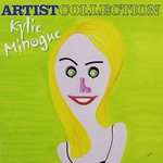 Kylie Minogue, Artist Collection