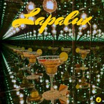 Lapalux, Lustmore