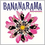 Bananarama, Megarama: The Mixes