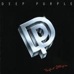 Deep Purple, Perfect Strangers mp3