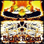 Richie Kotzen, Peace Sign