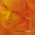 Kylie Minogue, Impossible Remixes