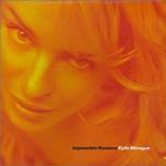 Kylie Minogue, Impossible Remixes