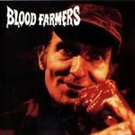 Blood Farmers, Blood Farmers