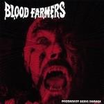 Blood Farmers, Permanent Brain Damage