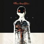 Three Days Grace, Human mp3
