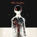 Three Days Grace, Human