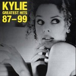Kylie Minogue, Greatest Hits 87-99