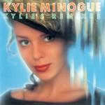 Kylie Minogue, Kylie's Remixes