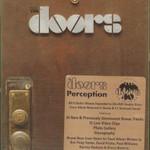 The Doors, Perception
