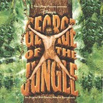 Various Artists, George Of The Jungle mp3