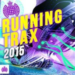 Various Artists, Ministry Of Sound: Running Trax 2015 mp3