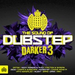 Various Artists, Ministry of Sound: The Sound of Dubstep Darker 3 mp3