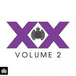 Various Artists, Ministry Of Sound: XX Twenty Years Volume 2 mp3