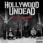 Hollywood Undead, Day Of The Dead mp3