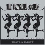 The Pointer Sisters, That's A Plenty